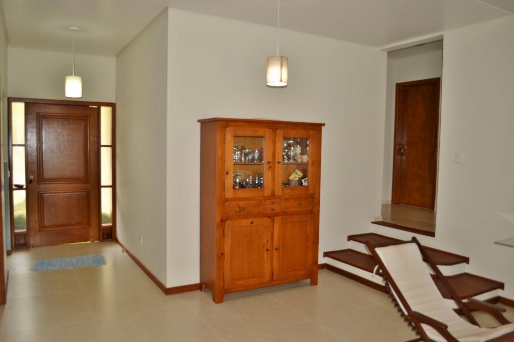 Metta Imobiliária - Casa 3 Dorm, Florianópolis - Foto 17