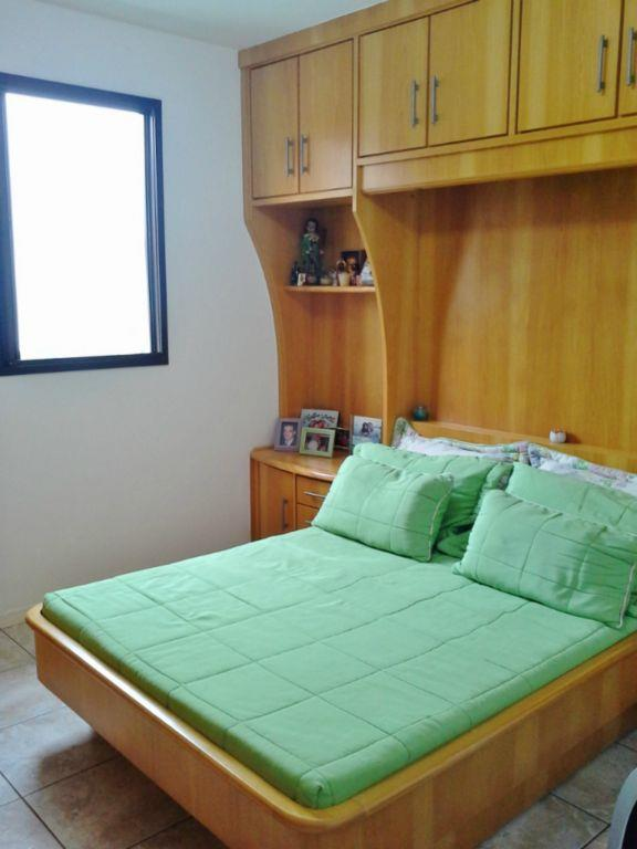 Apto 3 Dorm, João Paulo, Florianópolis (AP0286) - Foto 18