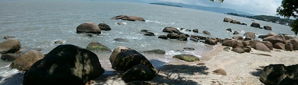 Terreno, Sambaqui, Florianópolis (TE0144) - Foto 17