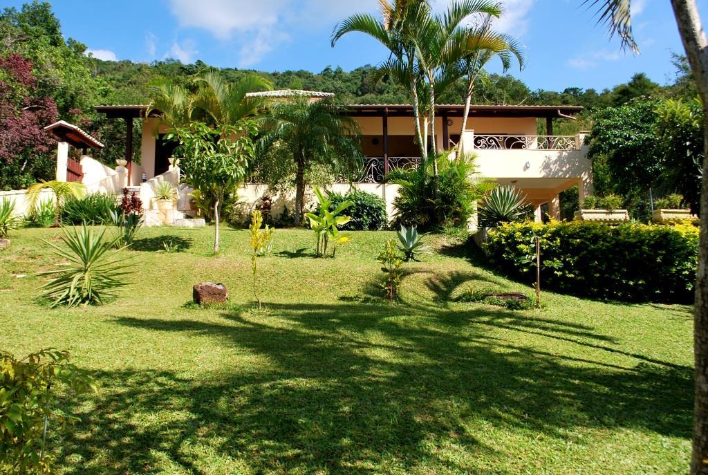 Casa 3 Dorm, Lagoa da Conceição, Florianópolis (CA0244) - Foto 12