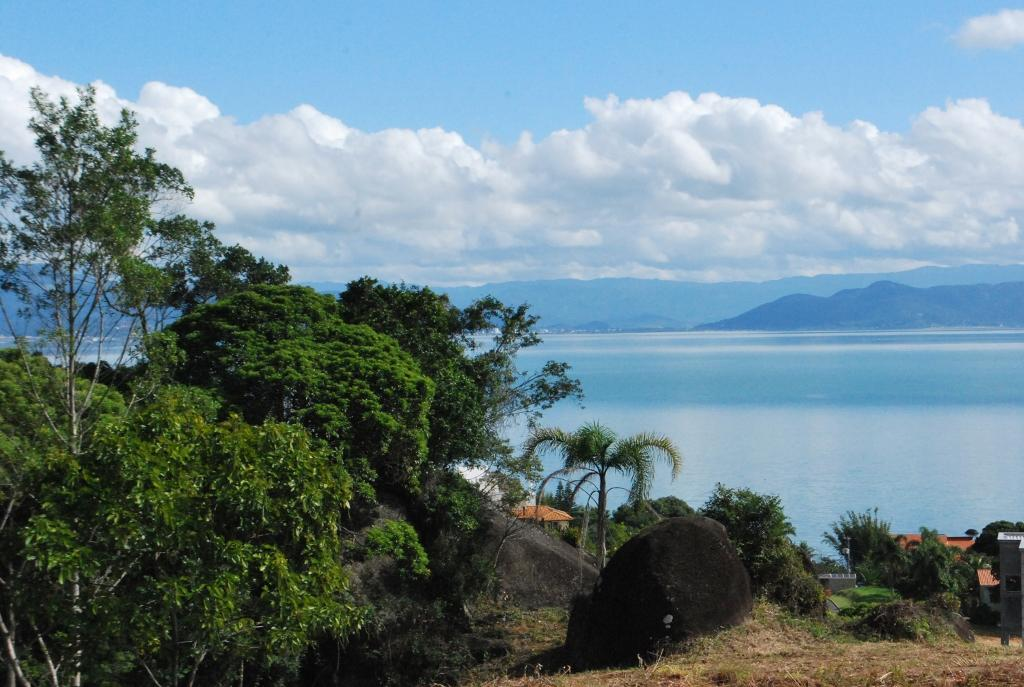 Terreno, Cacupé, Florianópolis (TE0091) - Foto 14