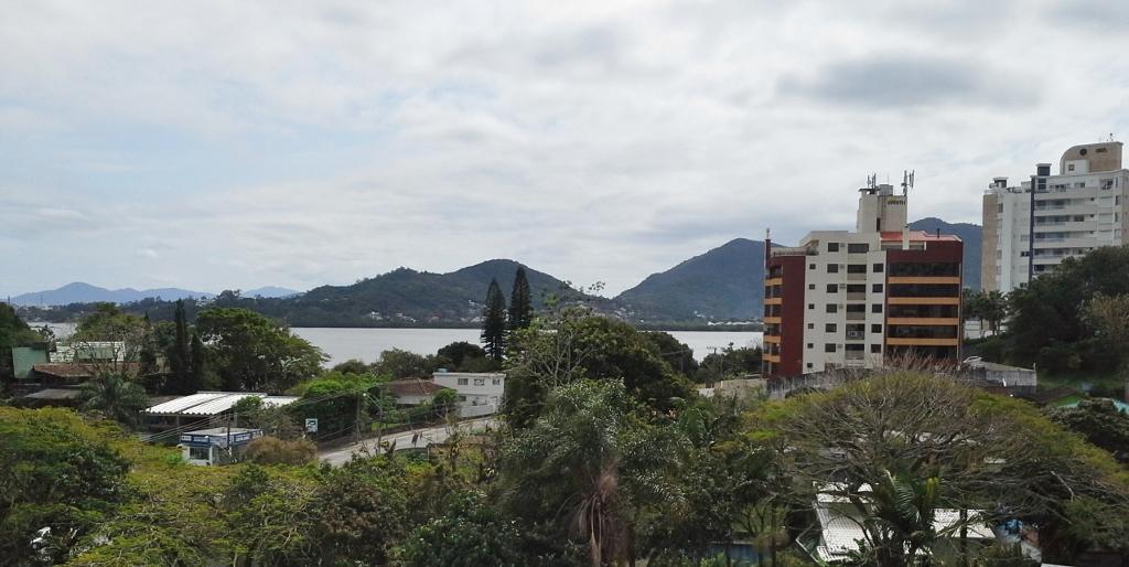 Apto 3 Dorm, João Paulo, Florianópolis (AP0151) - Foto 12