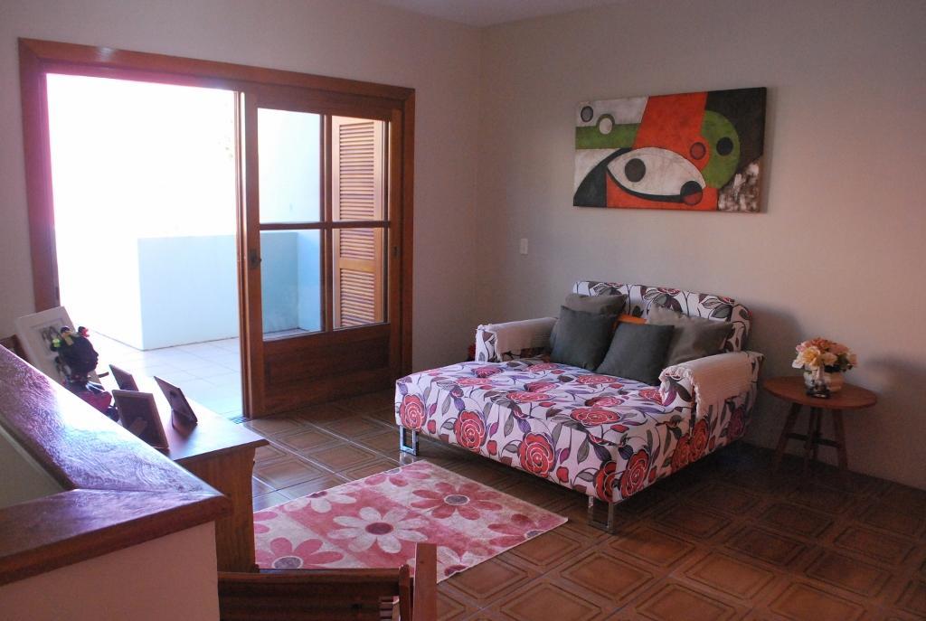 Casa 3 Dorm, João Paulo, Florianópolis (CA0165) - Foto 9