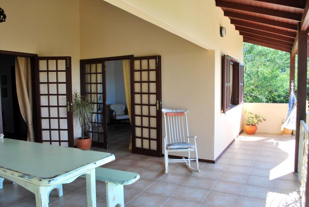 Casa 3 Dorm, Lagoa da Conceição, Florianópolis (CA0244) - Foto 20