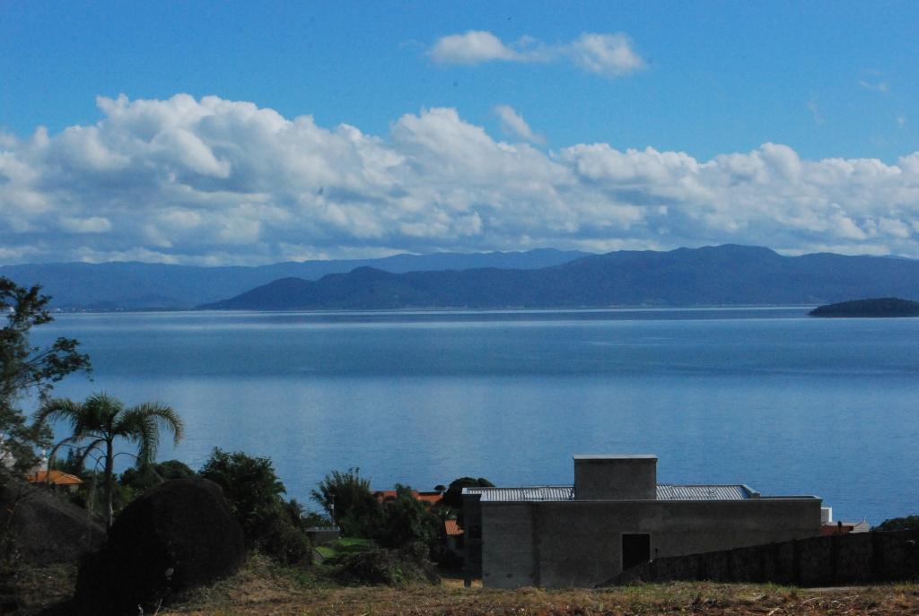 Terreno, Cacupé, Florianópolis (TE0091) - Foto 13