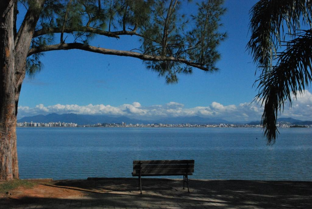 Terreno, Cacupé, Florianópolis (TE0091) - Foto 4