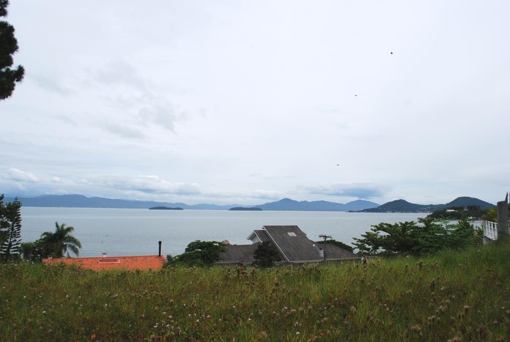 Terreno, Cacupé, Florianópolis (TE0147) - Foto 15