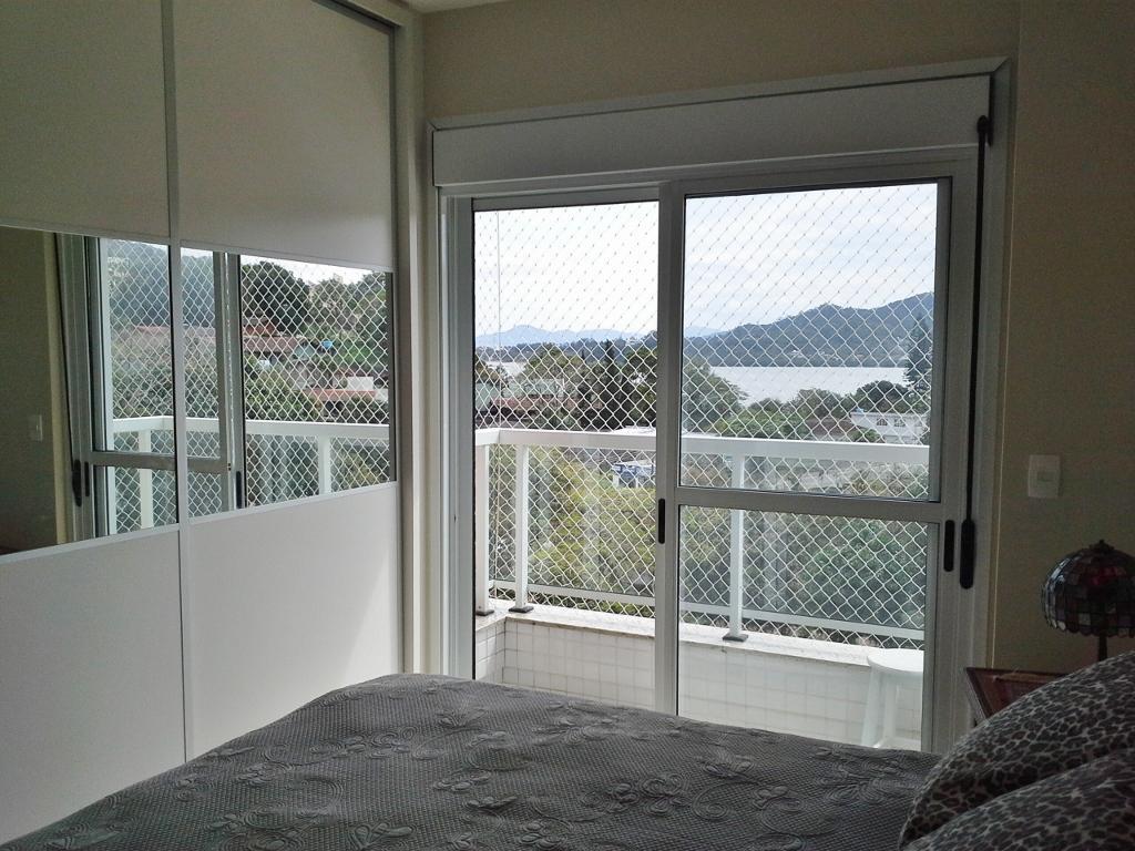 Apto 3 Dorm, João Paulo, Florianópolis (AP0151) - Foto 18