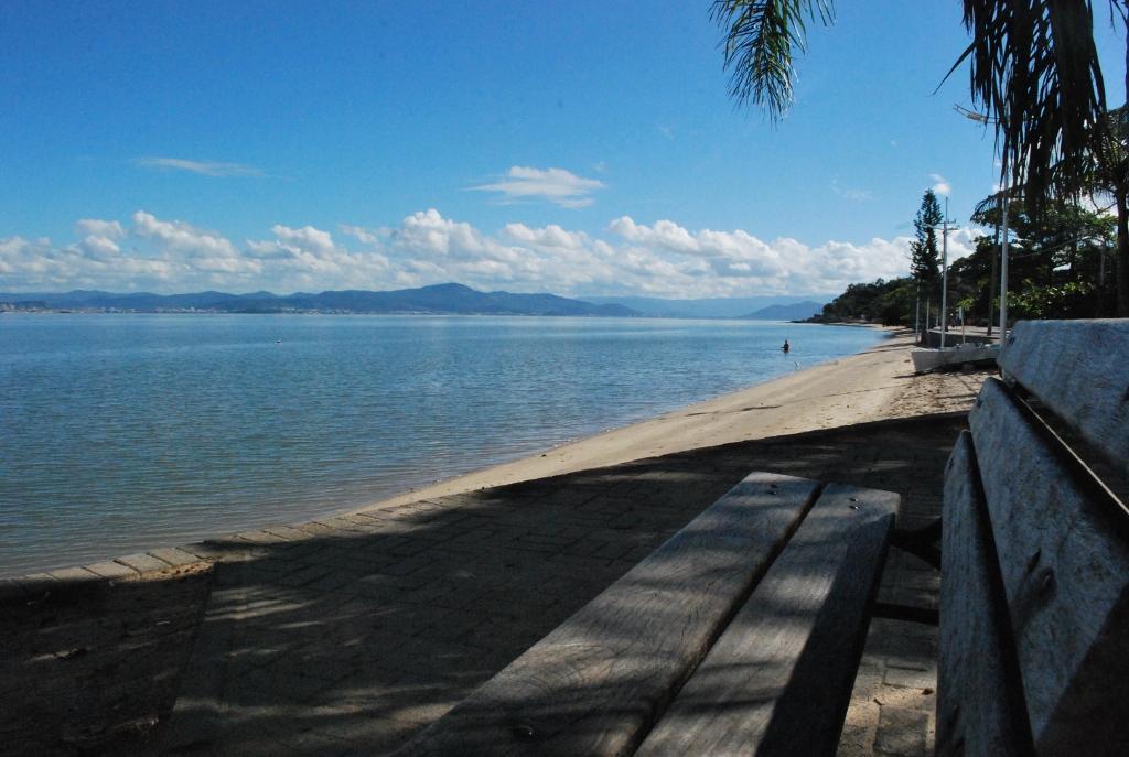 Terreno, Cacupé, Florianópolis (TE0091) - Foto 6