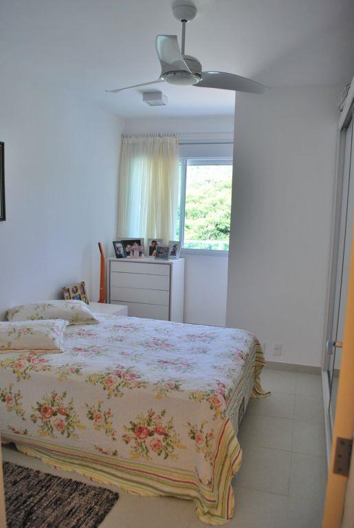 Apto 3 Dorm, Cacupé, Florianópolis (AP0334) - Foto 20
