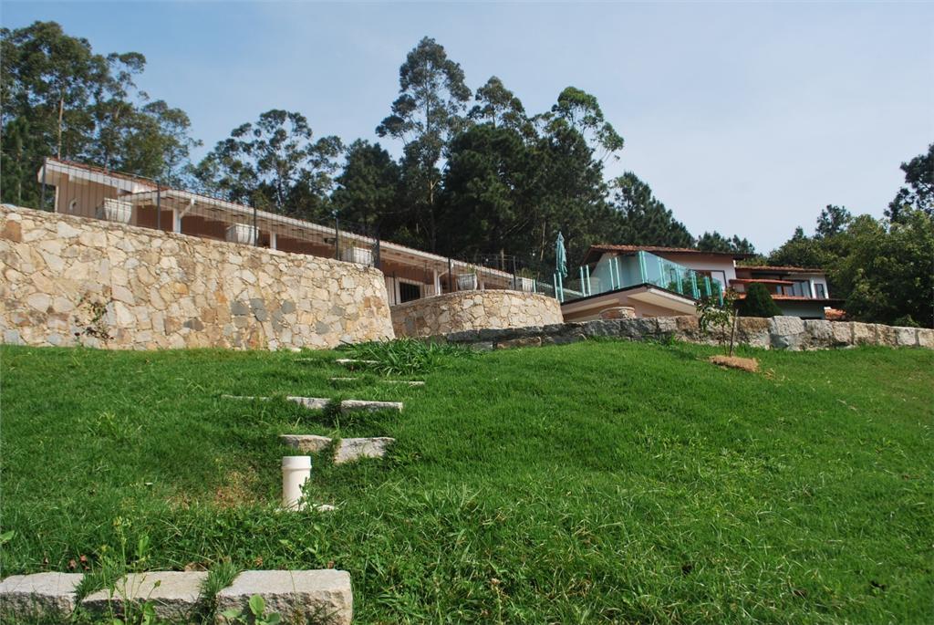 Casa 4 Dorm, João Paulo, Florianópolis (CA0118) - Foto 3