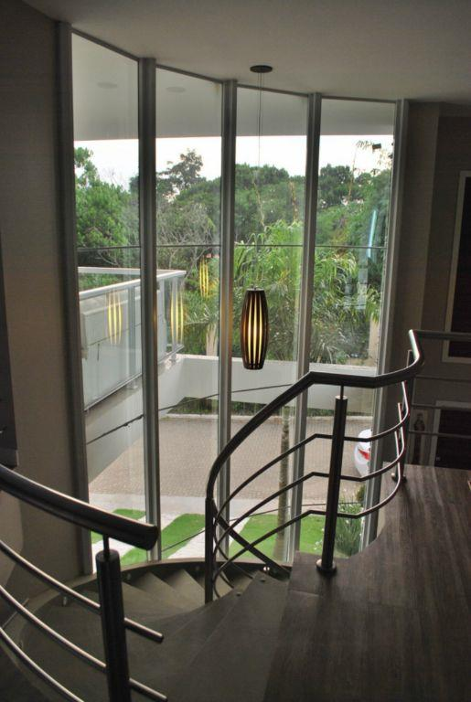 Metta Imobiliária - Casa 5 Dorm, Itacorubi - Foto 17