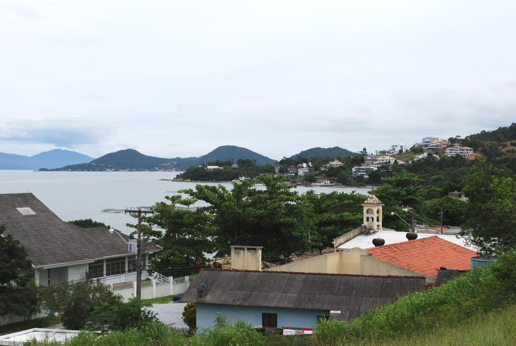 Terreno, Cacupé, Florianópolis (TE0147) - Foto 18