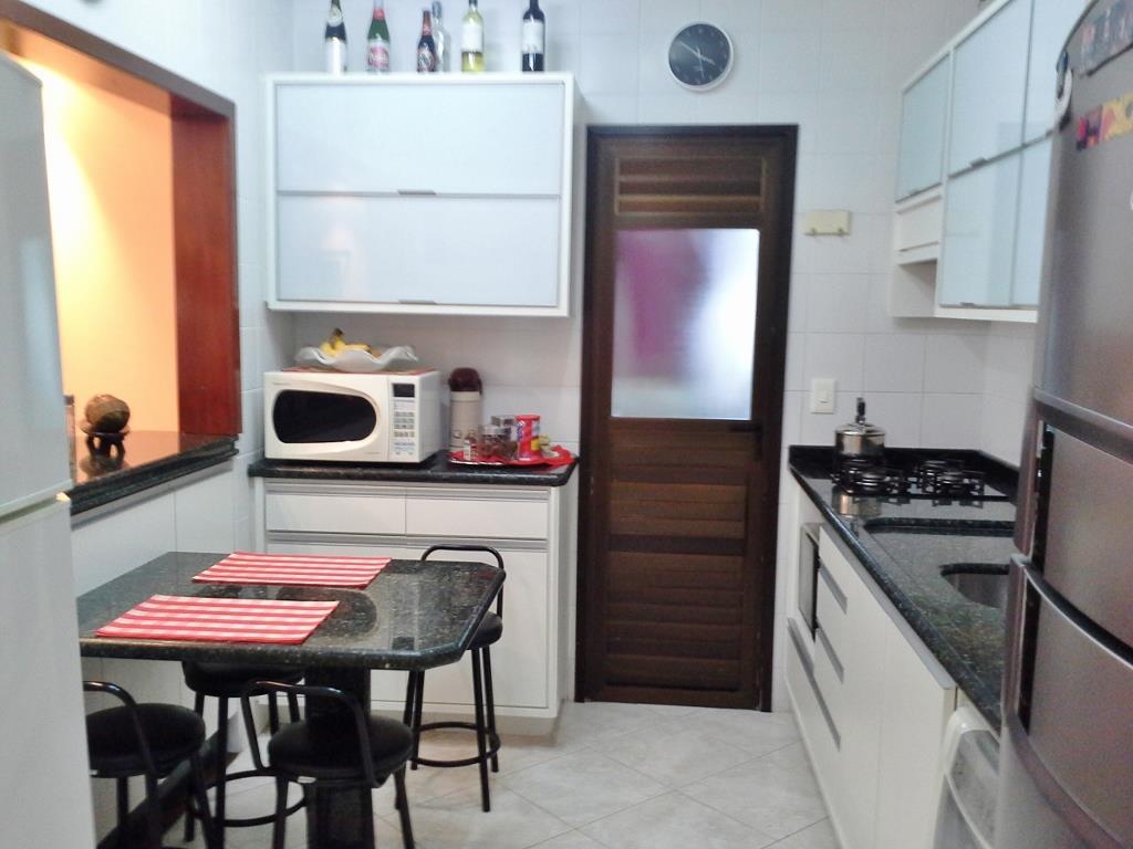 Apto 3 Dorm, João Paulo, Florianópolis (AP0286) - Foto 13