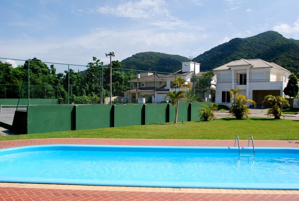 Casa 4 Dorm, Cacupé, Florianópolis (CA0260) - Foto 6