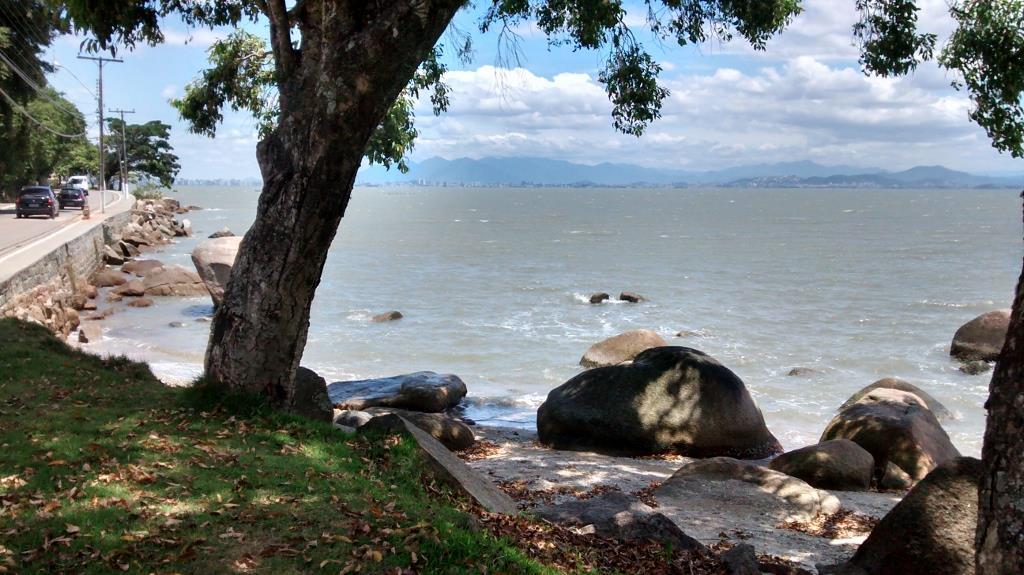 Terreno, Sambaqui, Florianópolis (TE0144) - Foto 14