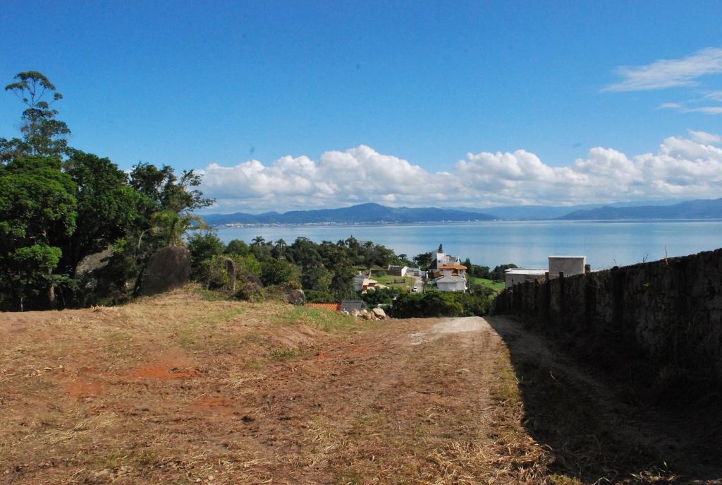 Terreno, Cacupé, Florianópolis (TE0091) - Foto 9