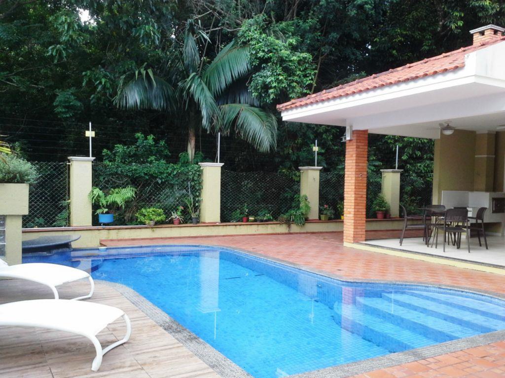 Casa 4 Dorm, Santo Antônio de Lisboa, Florianópolis (CA0274) - Foto 6