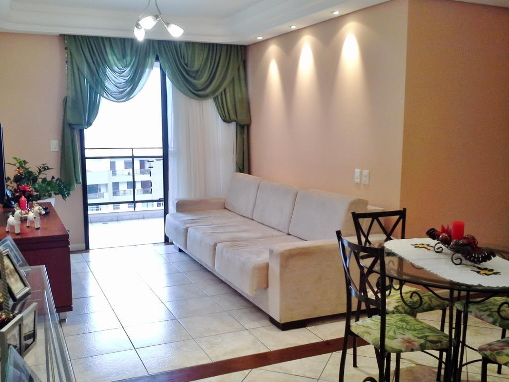 Apto 3 Dorm, João Paulo, Florianópolis (AP0286) - Foto 6