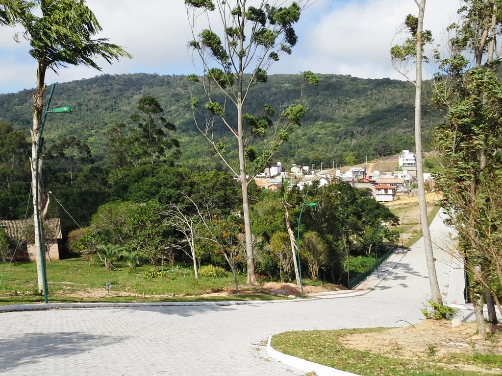 Terreno, Santo Antônio de Lisboa, Florianópolis (TE0112)