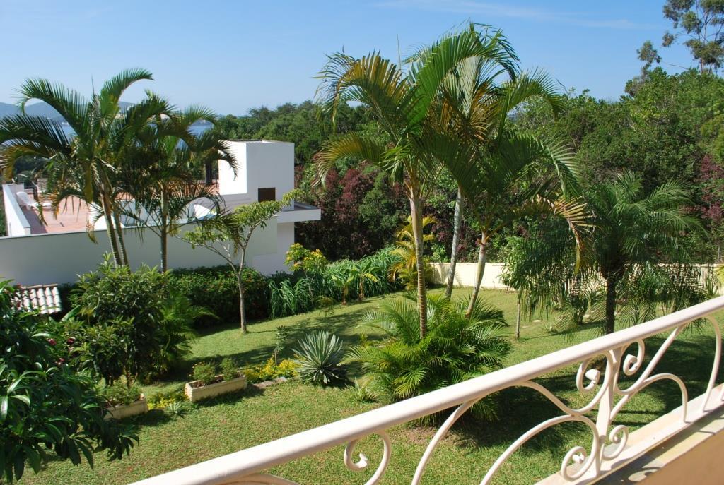Casa 3 Dorm, Lagoa da Conceição, Florianópolis (CA0244) - Foto 13
