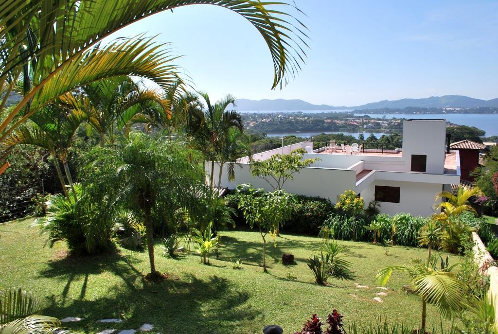Casa 3 Dorm, Lagoa da Conceição, Florianópolis (CA0244) - Foto 11