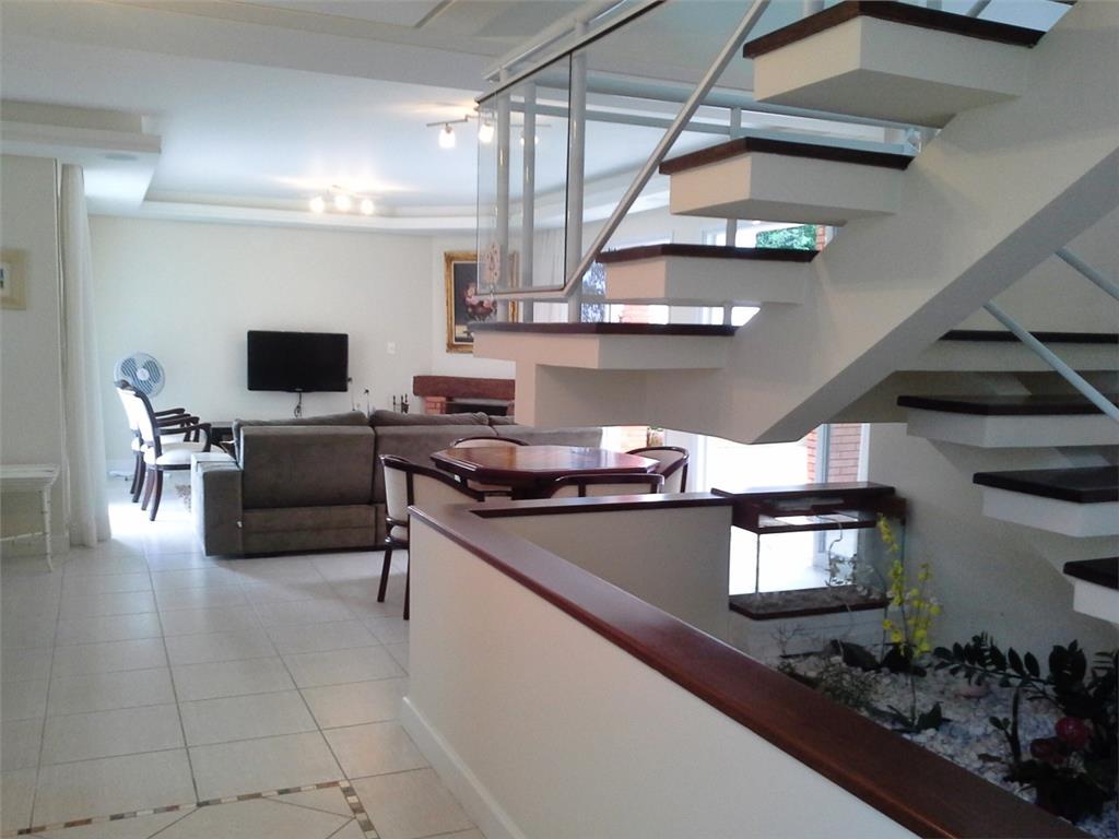 Casa 4 Dorm, Santo Antônio de Lisboa, Florianópolis (CA0274) - Foto 19