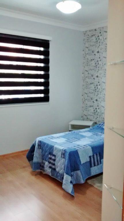 Casa 3 Dorm, João Paulo, Florianópolis (CA0245) - Foto 19