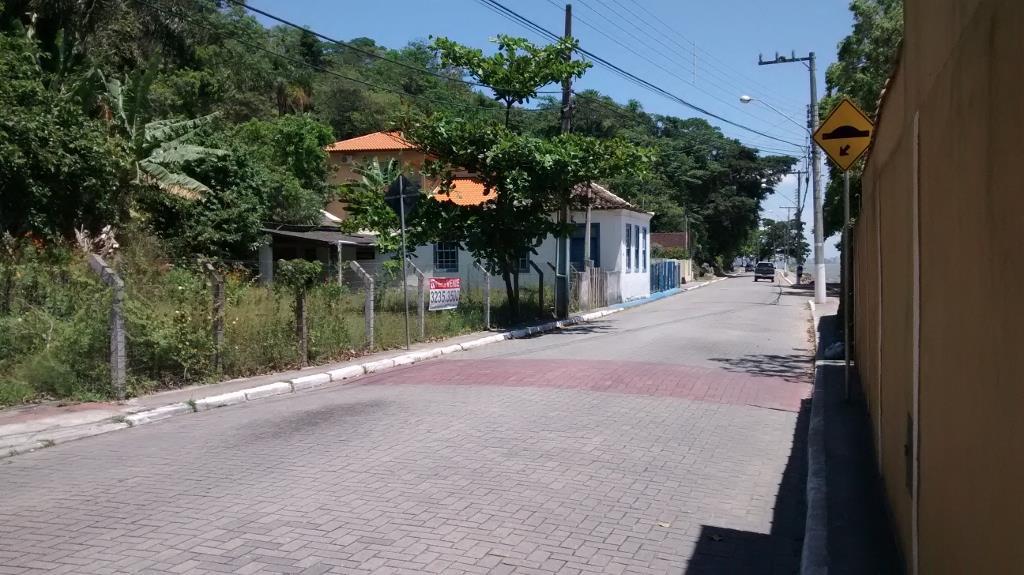 Terreno, Sambaqui, Florianópolis (TE0144) - Foto 10