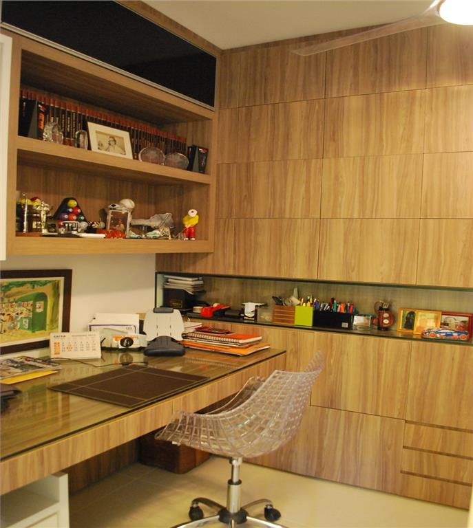 Apto 3 Dorm, Cacupé, Florianópolis (AP0334) - Foto 15