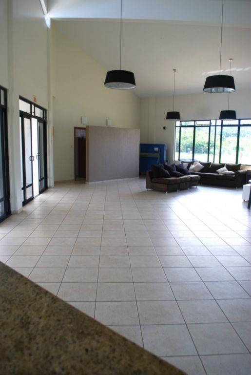 Casa 4 Dorm, Cacupé, Florianópolis (CA0260) - Foto 9