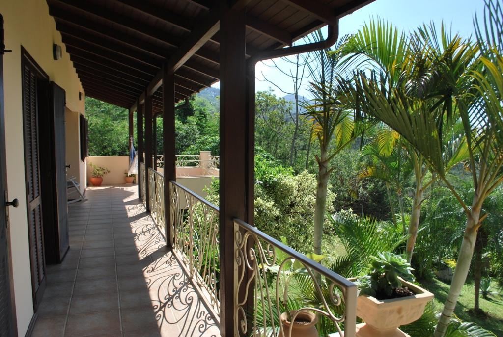 Casa 3 Dorm, Lagoa da Conceição, Florianópolis (CA0244) - Foto 15
