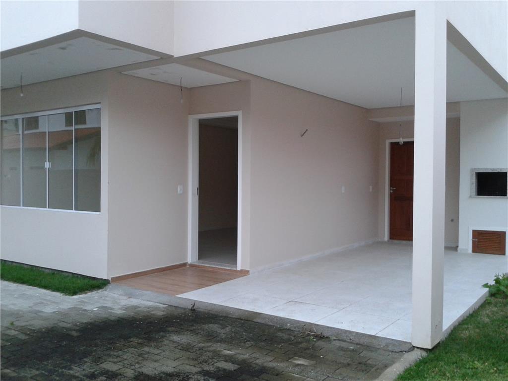 Metta Imobiliária - Casa 3 Dorm, Parque São Jorge - Foto 4