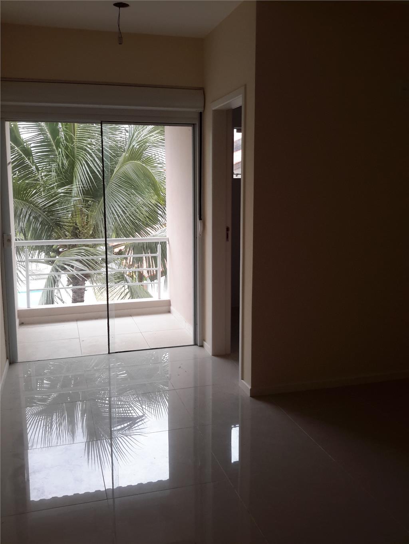 Metta Imobiliária - Casa 3 Dorm, Parque São Jorge - Foto 8