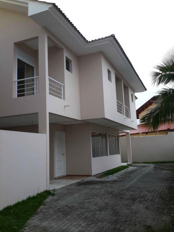 Metta Imobiliária - Casa 3 Dorm, Parque São Jorge