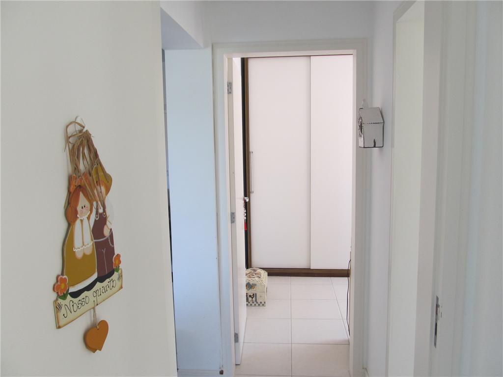 Apto 2 Dorm, Saco Grande, Florianópolis (AP0130) - Foto 7