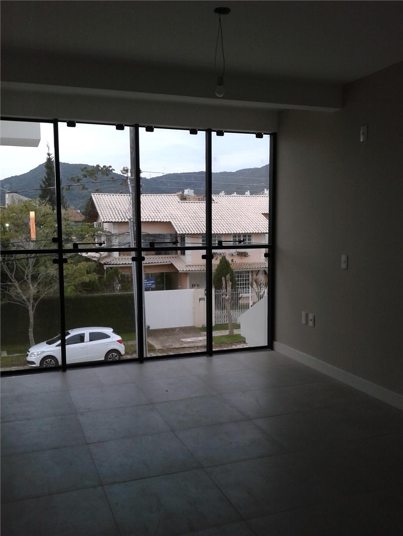 Casa 4 Dorm, Santa Mônica, Florianópolis (CA0322) - Foto 15