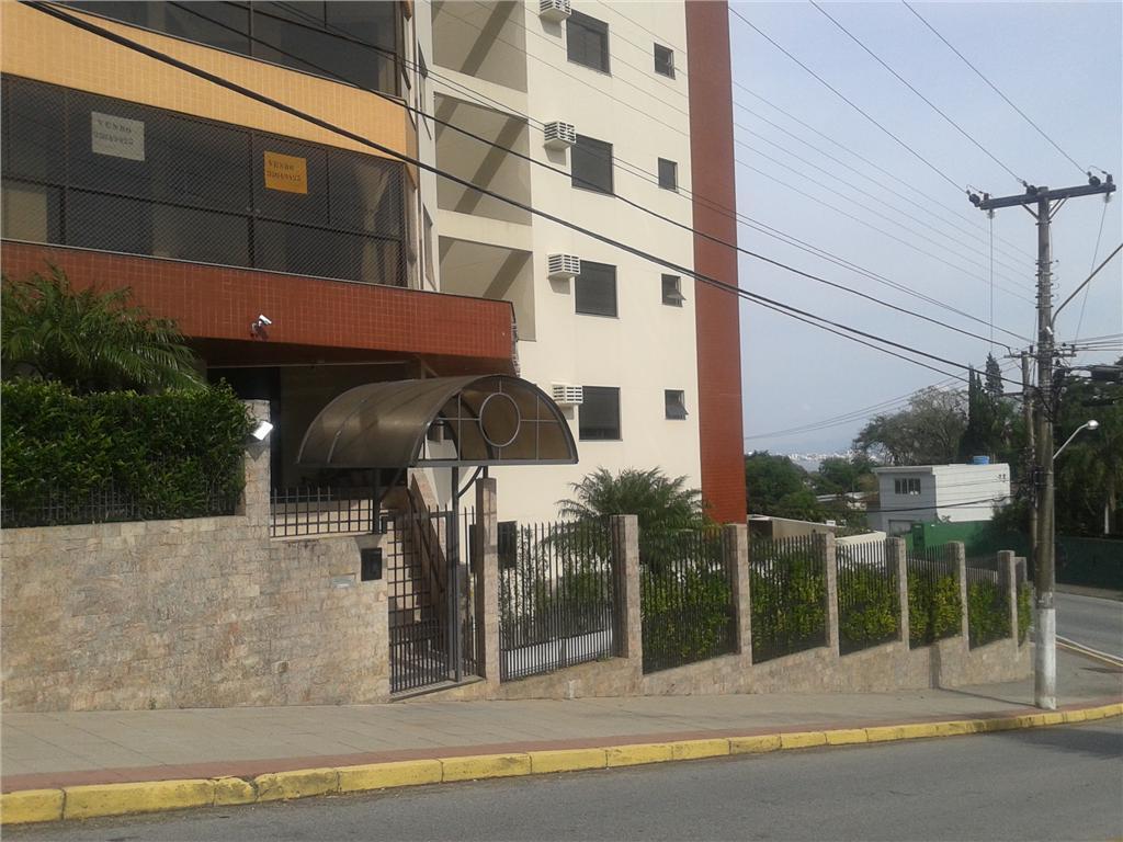 Apto 4 Dorm, João Paulo, Florianópolis (AP0097) - Foto 4