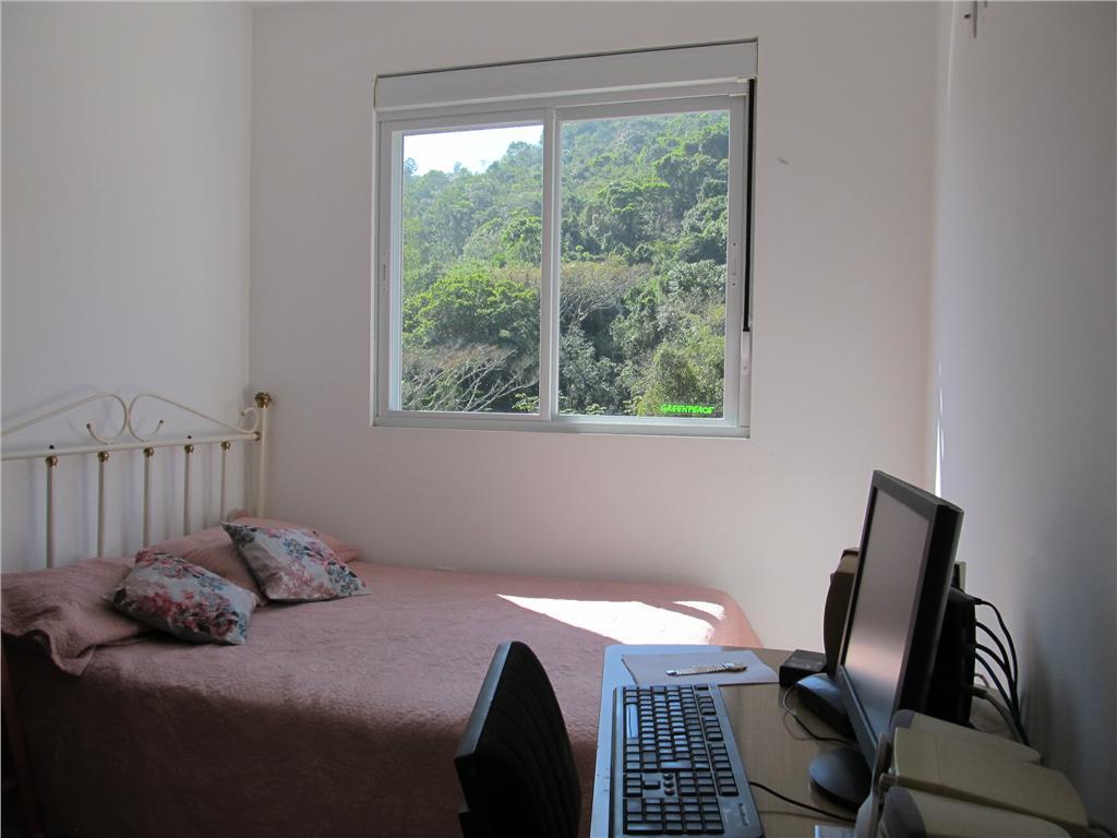 Apto 2 Dorm, Saco Grande, Florianópolis (AP0130) - Foto 13