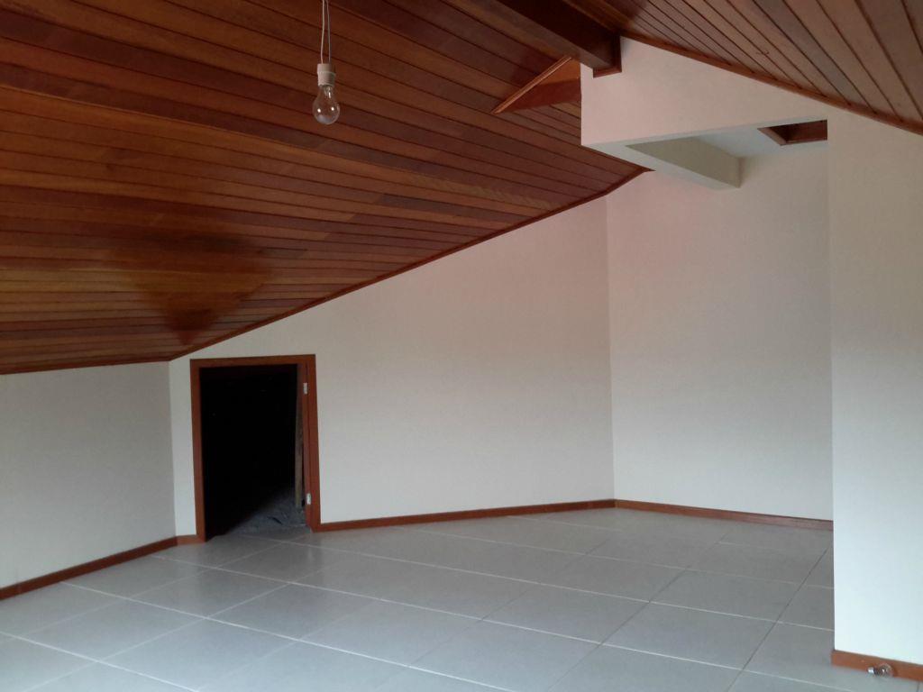 Metta Imobiliária - Casa 3 Dorm, Parque São Jorge - Foto 5