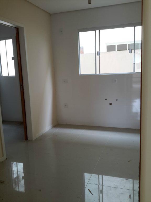 Metta Imobiliária - Casa 3 Dorm, Parque São Jorge - Foto 6
