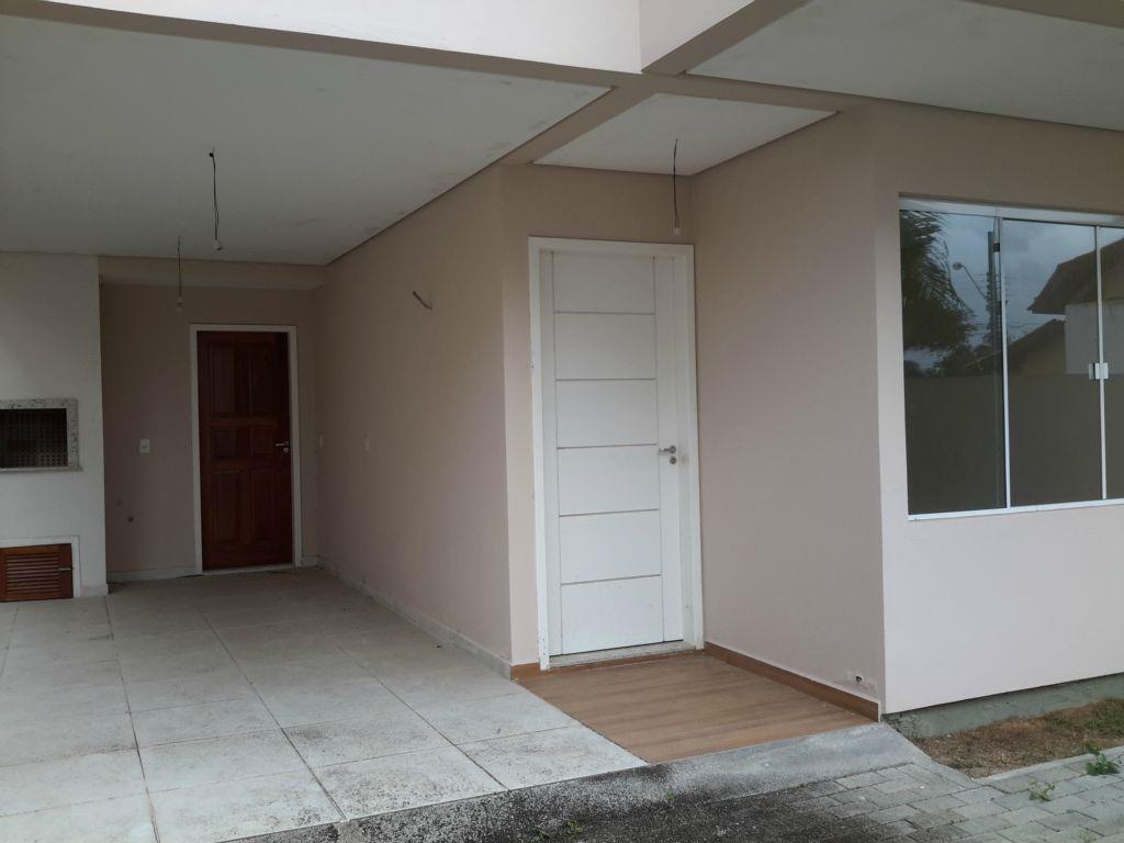 Metta Imobiliária - Casa 3 Dorm, Parque São Jorge - Foto 3