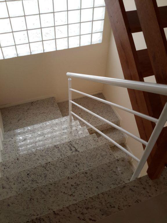 Metta Imobiliária - Casa 3 Dorm, Parque São Jorge - Foto 7