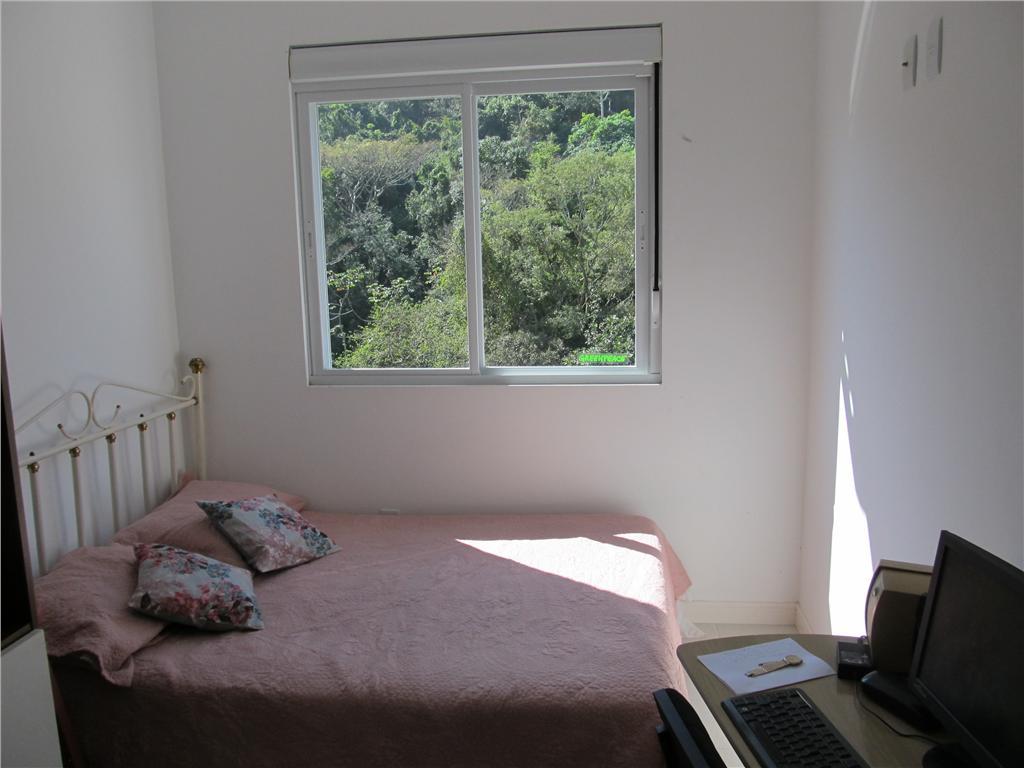 Apto 2 Dorm, Saco Grande, Florianópolis (AP0130) - Foto 15