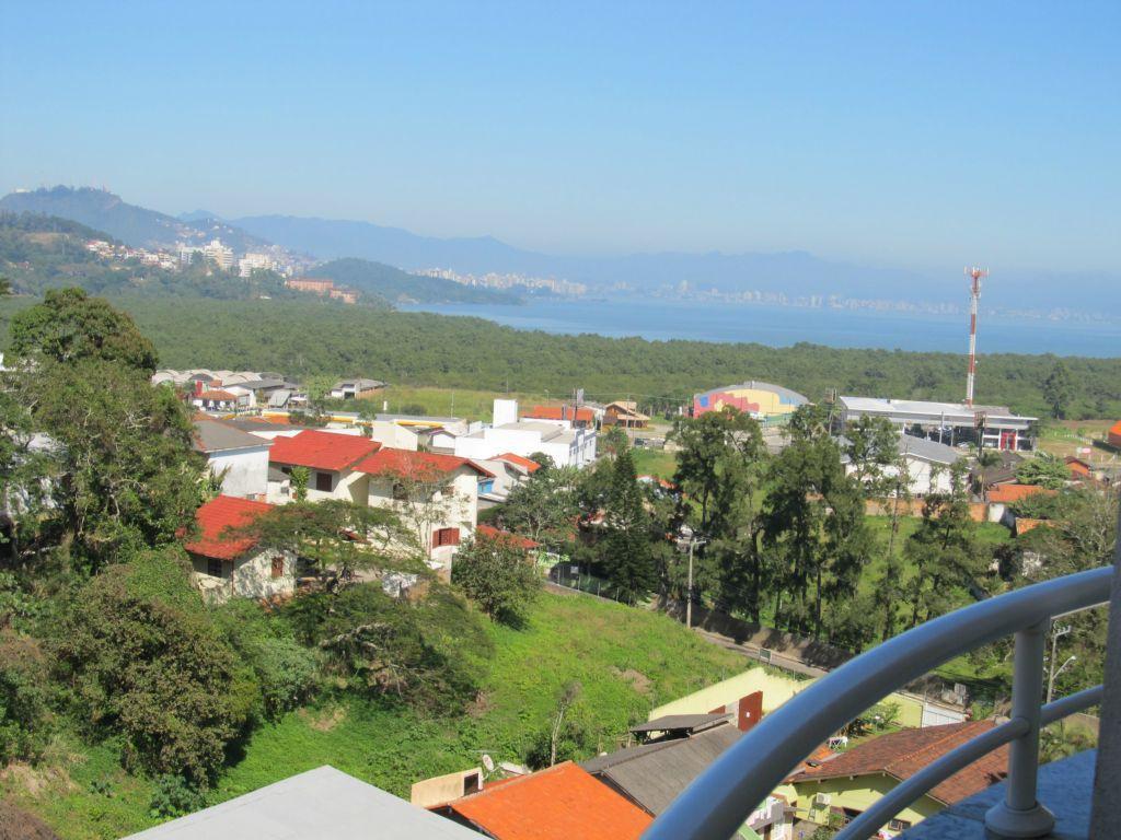 Apto 2 Dorm, Saco Grande, Florianópolis (AP0130) - Foto 2