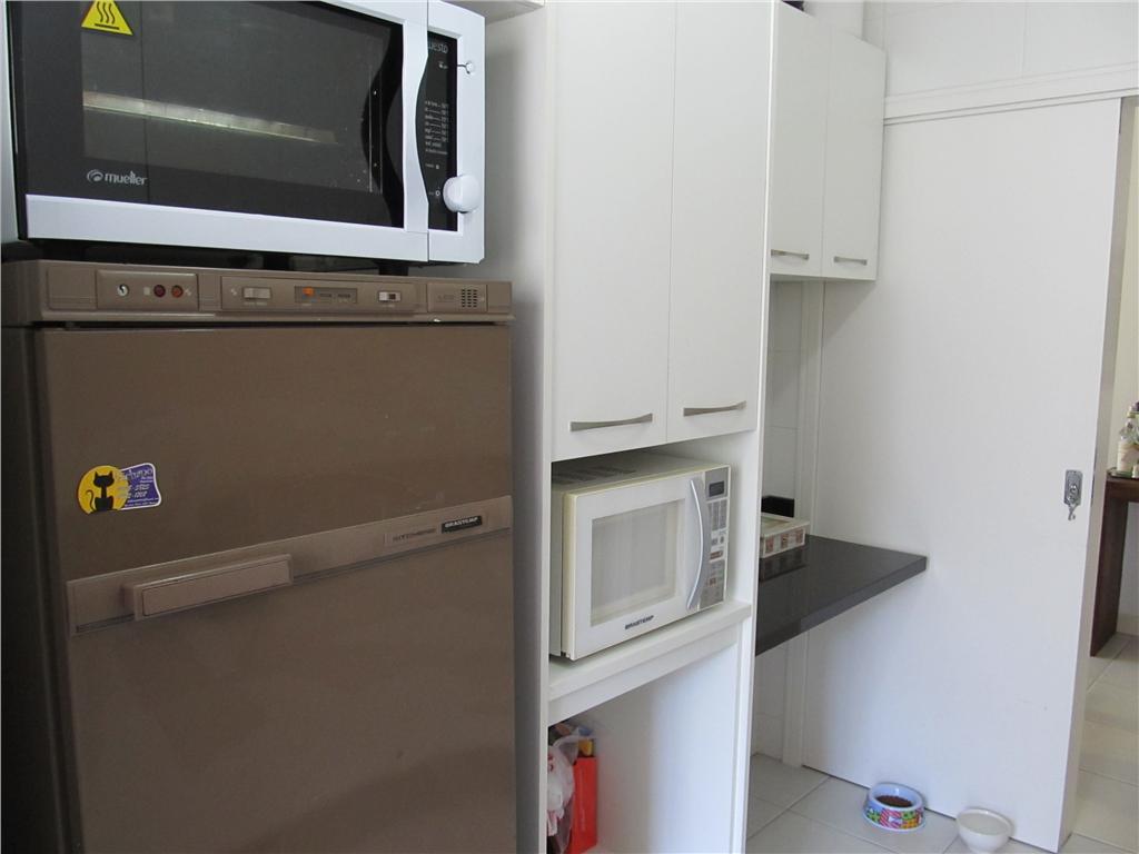 Apto 2 Dorm, Saco Grande, Florianópolis (AP0130) - Foto 19
