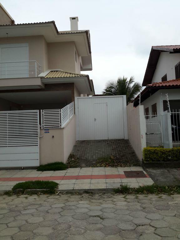 Metta Imobiliária - Casa 3 Dorm, Parque São Jorge - Foto 2