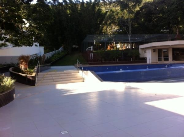 Apto 4 Dorm, Itacorubi, Florianópolis (AP0363) - Foto 6