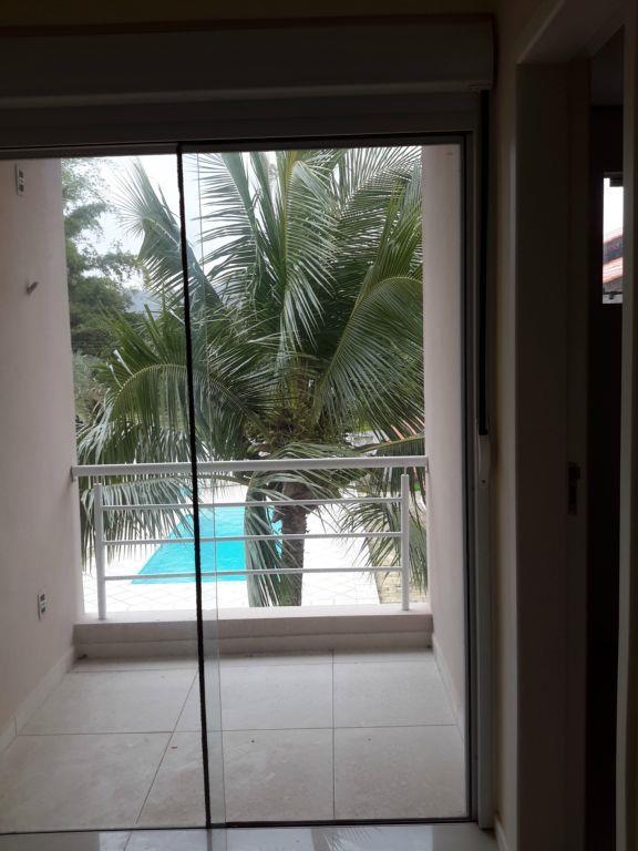 Metta Imobiliária - Casa 3 Dorm, Parque São Jorge - Foto 9