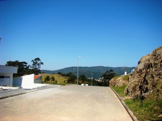 Terreno, Trindade, Florianópolis (TE0020) - Foto 6